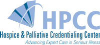 Hospice and Palliative Nurses Association Logo