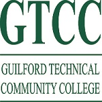 Guilford Technical Community College Logo