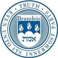 Heller School for Social Policy and Management at Brandeis University Logo