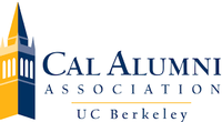 Cal Alumni Association Logo