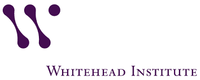 Whitehead Institute for Biomedical Research Logo
