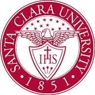 Jesuit School of Theology of Santa Clara University Logo