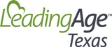 LeadingAge Texas Logo
